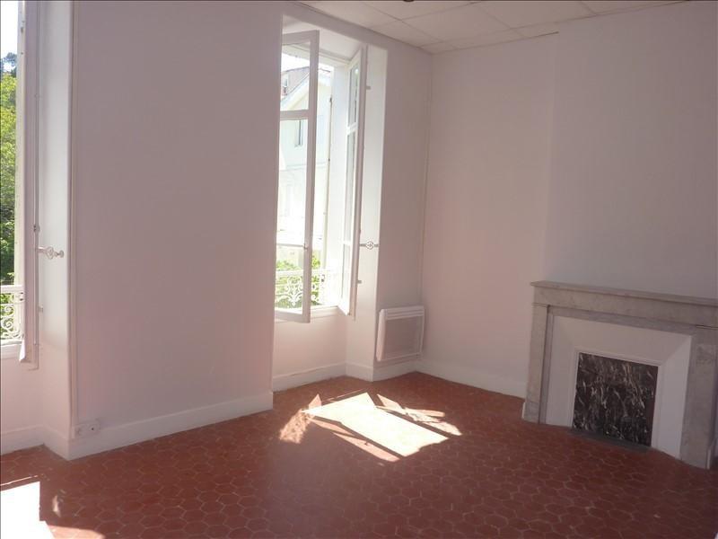 Alquiler  apartamento Marseille 8ème 480€ CC - Fotografía 8