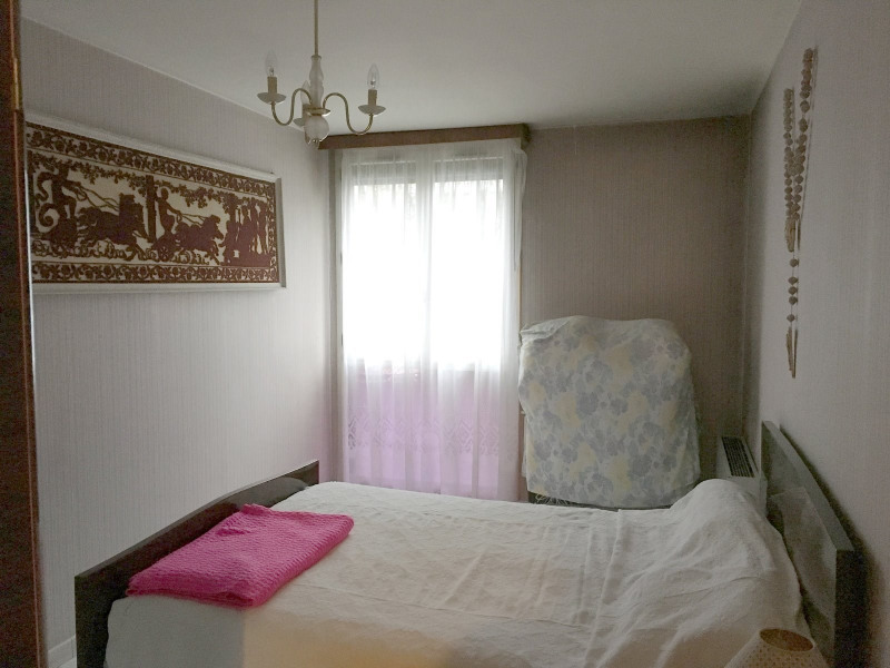 Vente appartement Annemasse 149 000€ - Photo 3