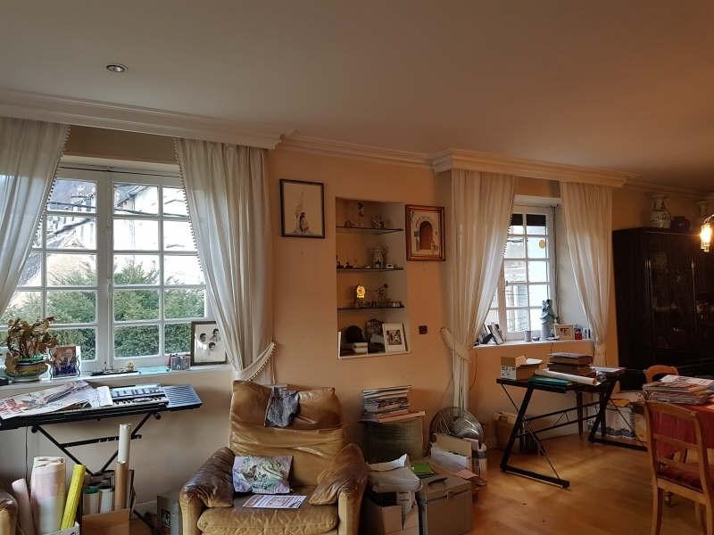 Revenda residencial de prestígio casa Bagneres de luchon 336000€ - Fotografia 2