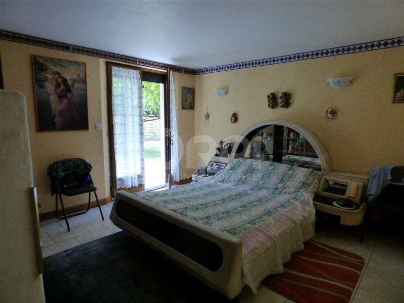 Vente maison / villa Les andelys 174000€ - Photo 5