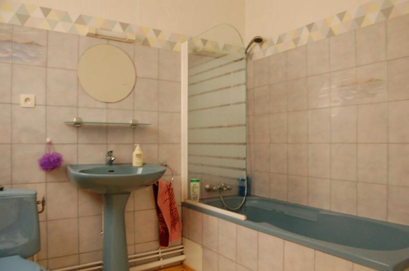 Vente appartement La rochelle 229000€ - Photo 12