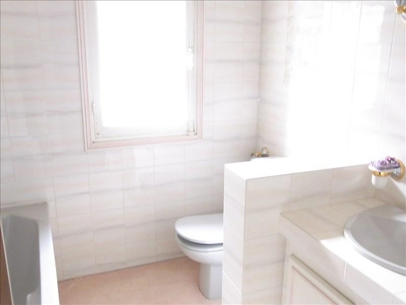 Sale house / villa Royan 469000€ - Picture 7