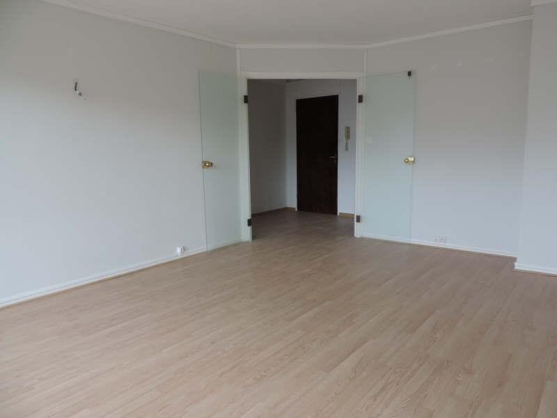 Sale apartment Arras 117 000€ - Picture 2