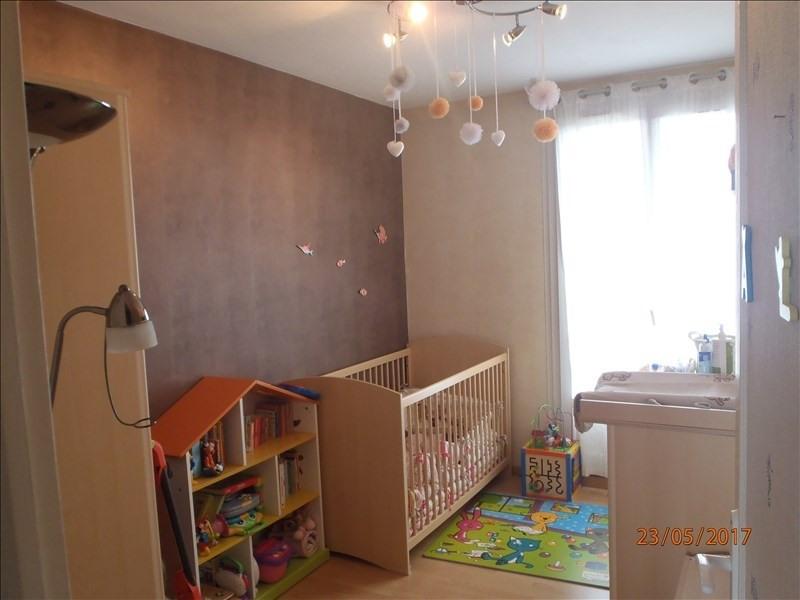 Vente appartement Allonnes 78000€ - Photo 3