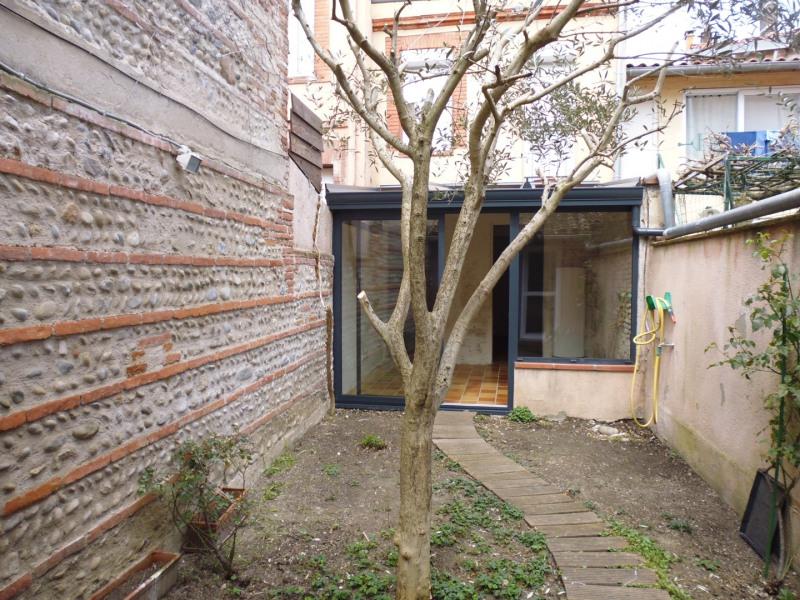 Location maison / villa Toulous 1090€ +CH - Photo 2