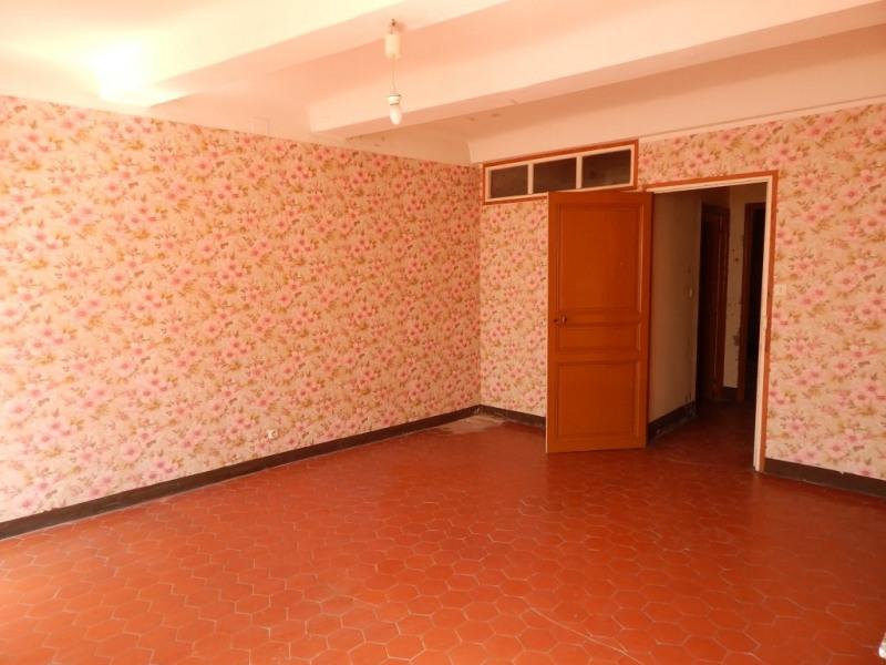 Sale house / villa Salernes 99000€ - Picture 6