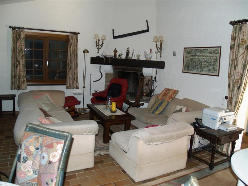 Sale house / villa Les issambres 725 000€ - Picture 8