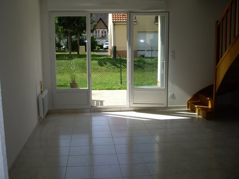 Sale house / villa Mezidon canon 115 900€ - Picture 3