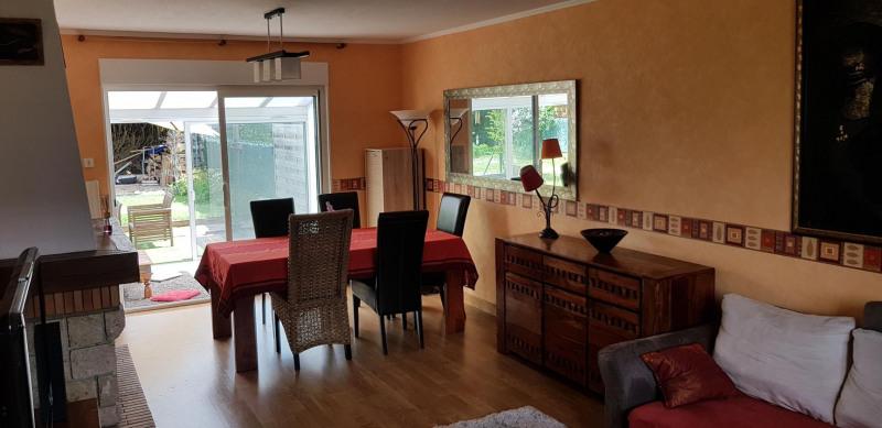 Sale house / villa Châlons-en-champagne 178500€ - Picture 5