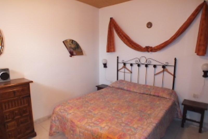 Alquiler vacaciones  apartamento Roses santa-margarita 296€ - Fotografía 10