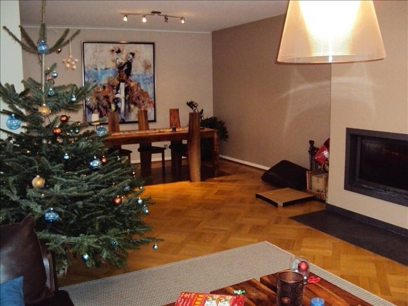 Vente maison / villa Mulhouse 520000€ - Photo 3