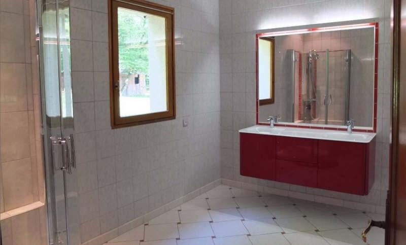 Deluxe sale house / villa Ermenonville 668000€ - Picture 5