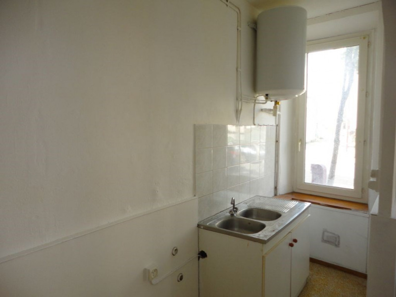 Location appartement Entraigues sur la sorgues 410€ CC - Photo 6