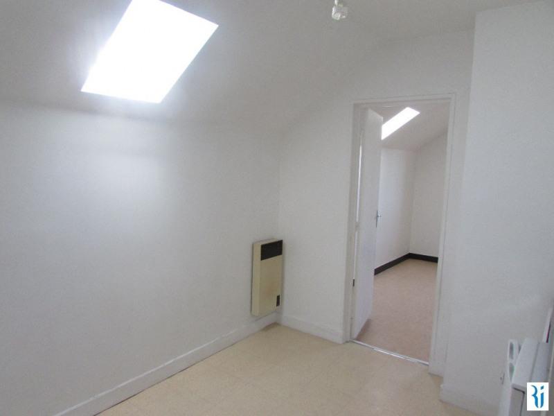 Sale apartment Rouen 76000€ - Picture 4