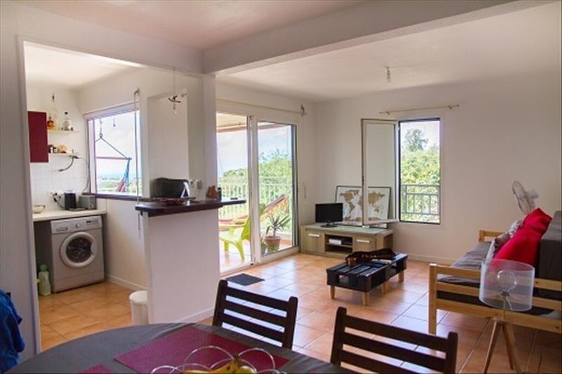 Vente appartement Le gosier 207900€ - Photo 2