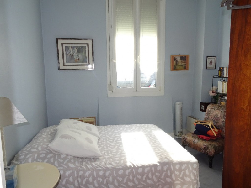 Vente de prestige appartement Bordeaux 555 000€ - Photo 7