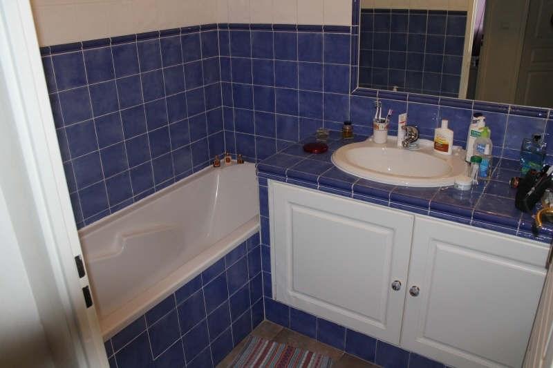 Vente appartement Belgentier 227500€ - Photo 7