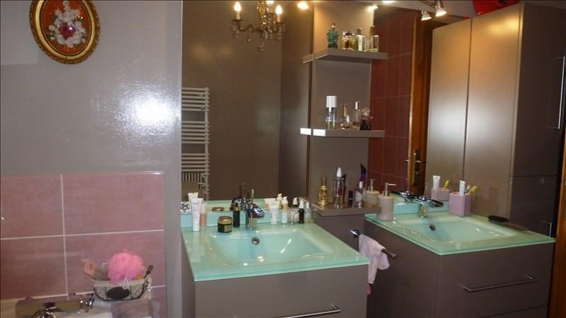 Verkoop  huis Blauvac 375000€ - Foto 4