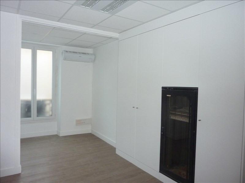 Rental office Marseille 2ème 1375€ HT/HC - Picture 6