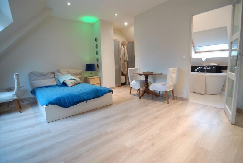 Alquiler  apartamento Montlhery 1050€ CC - Fotografía 2