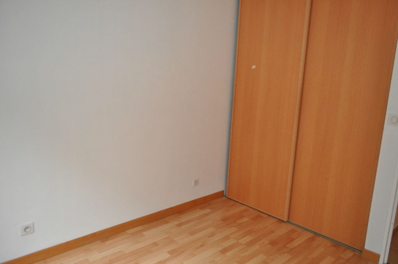 Location appartement Nice 950€ CC - Photo 11