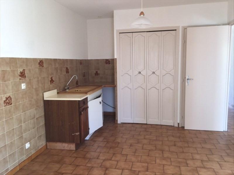 Vente maison / villa La londe les maures 289000€ - Photo 8