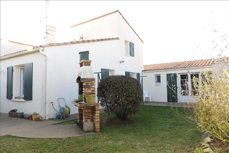 Vente maison / villa St pierre d oleron 272000€ - Photo 2