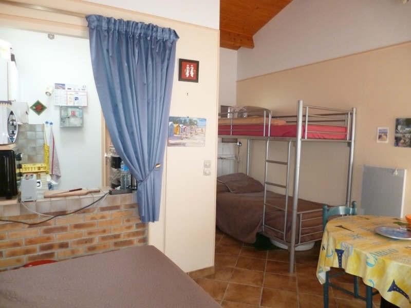 Vente maison / villa St georges d oleron 79500€ - Photo 3