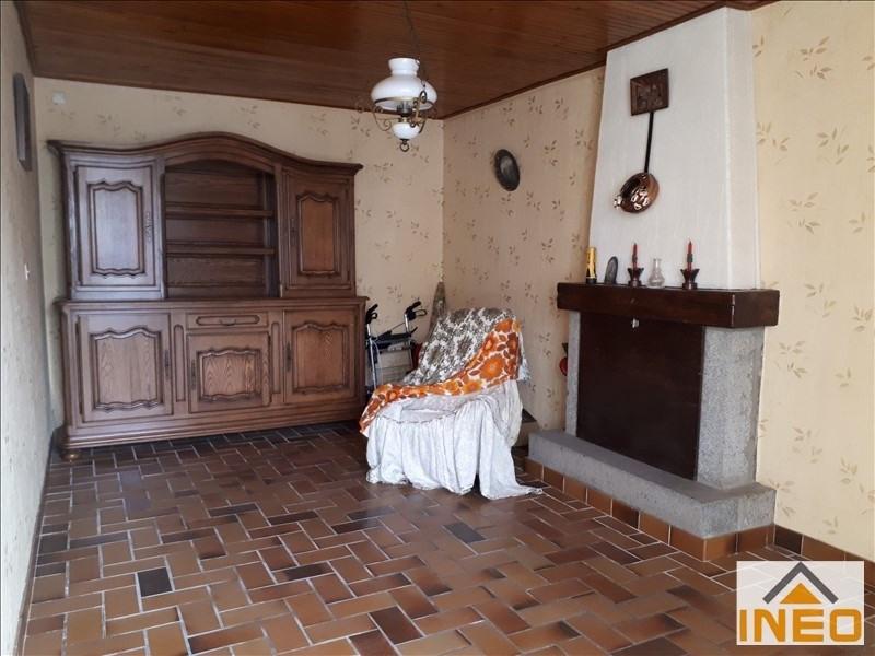 Vente maison / villa St gilles 189000€ - Photo 2