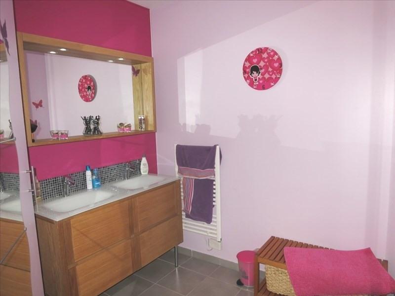 Venta  apartamento Montpellier 205000€ - Fotografía 4