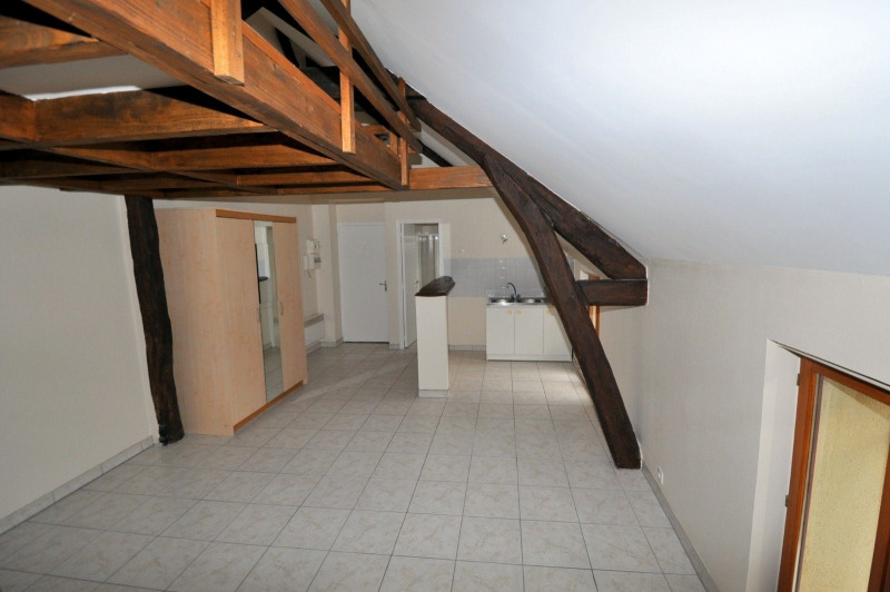 Vente appartement Limours 99 000€ - Photo 2