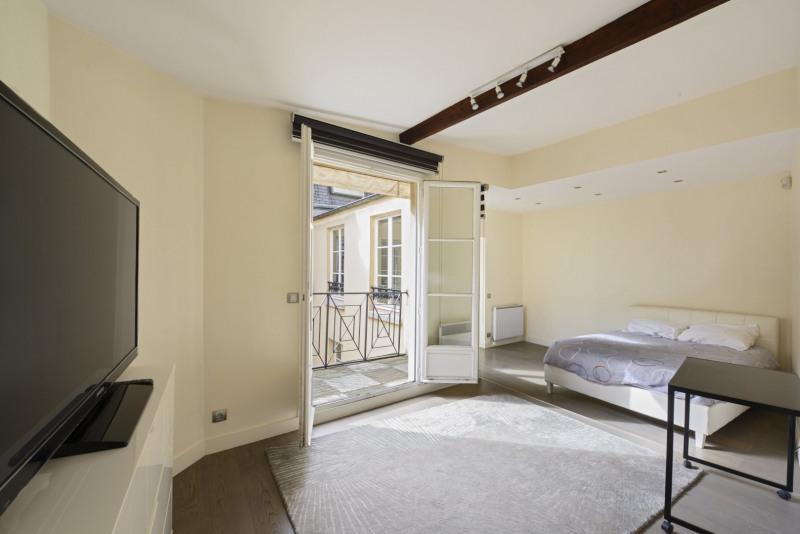 Престижная продажа квартирa Paris 4ème 1490000€ - Фото 8