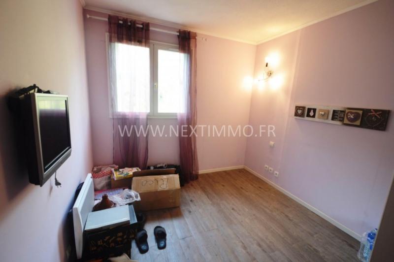 Vente appartement Menton 256000€ - Photo 7