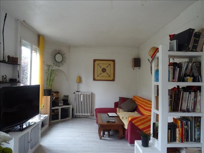 Vente maison / villa Antony 448000€ - Photo 3