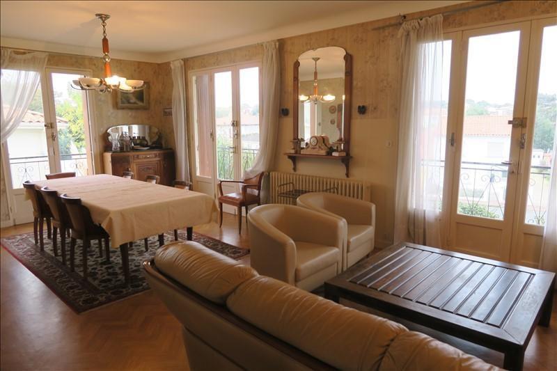 Vente maison / villa Royan 317000€ - Photo 2