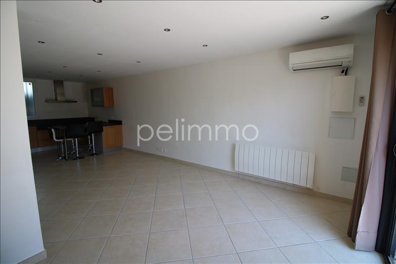 Vente maison / villa Lancon provence 230000€ - Photo 4