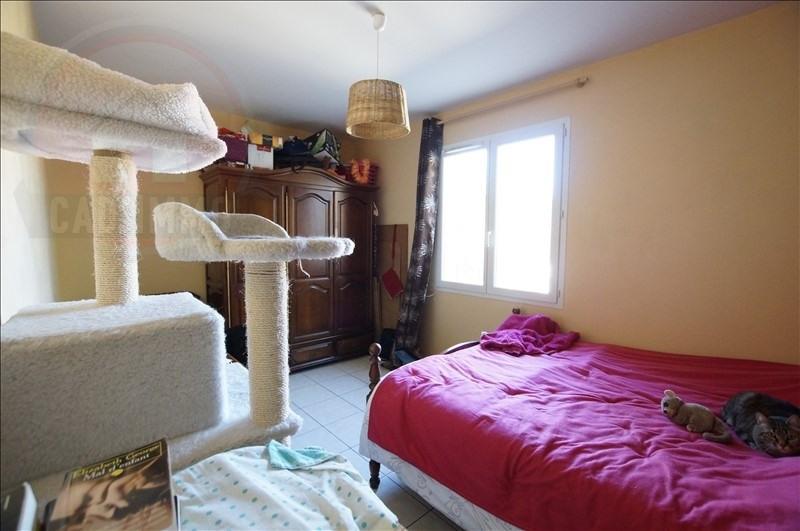 Sale house / villa Prigonrieux 222000€ - Picture 11