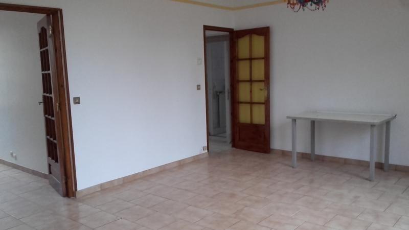 Sale house / villa Chelles 262000€ - Picture 6