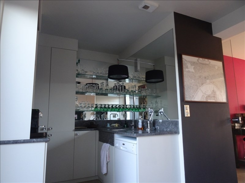 Sale house / villa Bergerac 344000€ - Picture 3