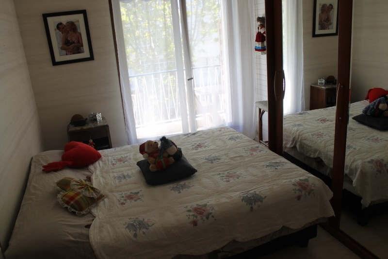 Sale apartment Toulon 208000€ - Picture 4