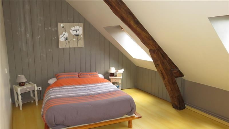 Vente maison / villa La riche 416850€ - Photo 5