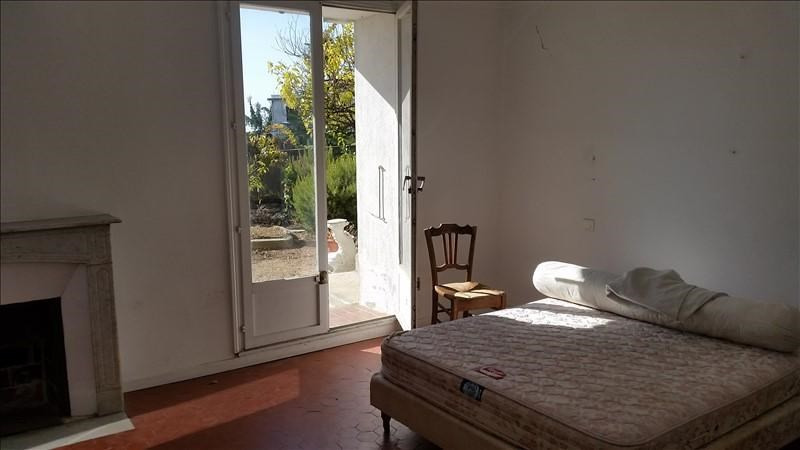 Deluxe sale apartment Nice 580 000€ - Picture 6