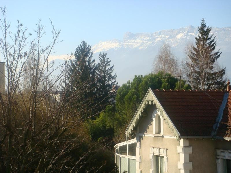 Location appartement Grenoble 598€ CC - Photo 6