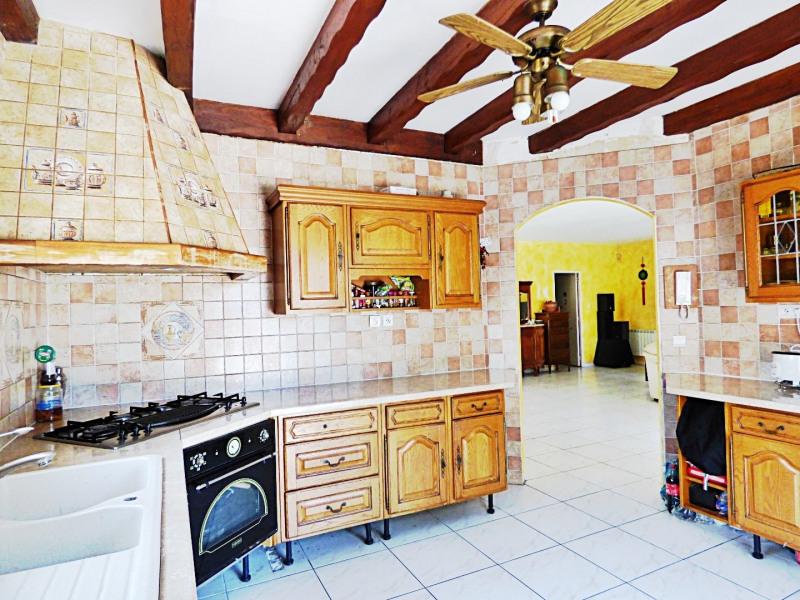 Vente de prestige maison / villa Pessac 649900€ - Photo 23