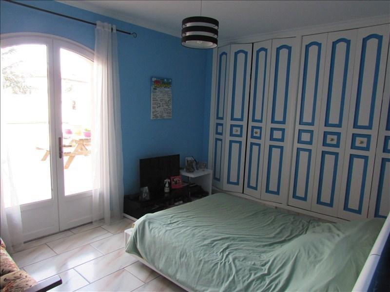 Vente de prestige maison / villa Serignan 590000€ - Photo 6