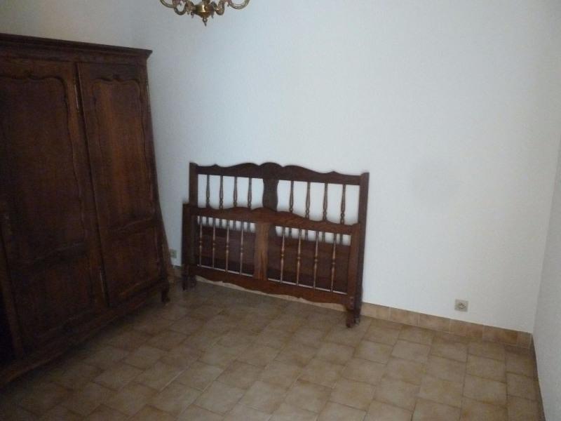 Sale apartment Carnon plage 117000€ - Picture 4