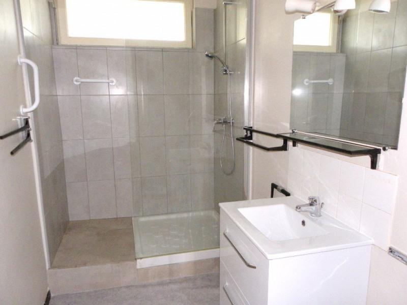 Sale apartment Avignon 88000€ - Picture 3