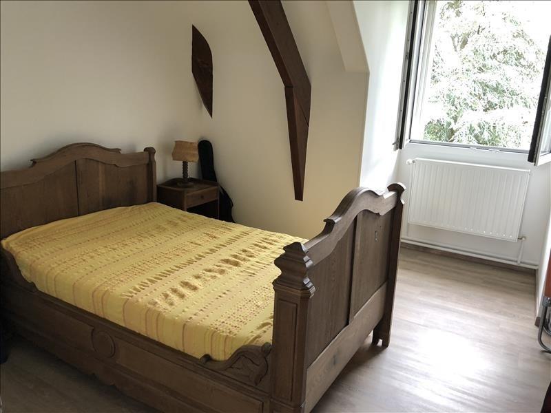 Vente maison / villa Blois 344400€ - Photo 5