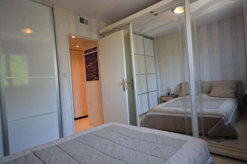 Verkauf wohnung Avignon extra muros 131900€ - Fotografie 2