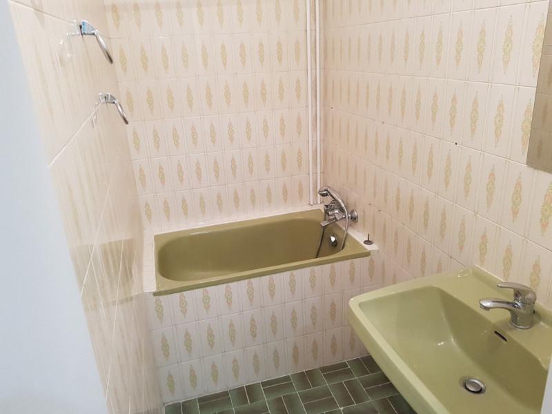 Location appartement Paris 14ème 1360€ CC - Photo 3